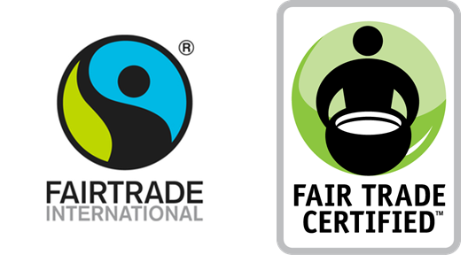 Fair Trade International and USA logos..png