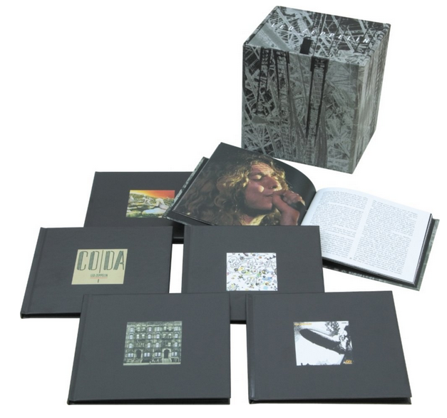 Led Zepp box set.PNG