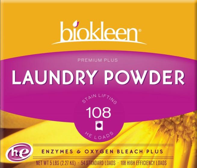 Biokleen powder.PNG